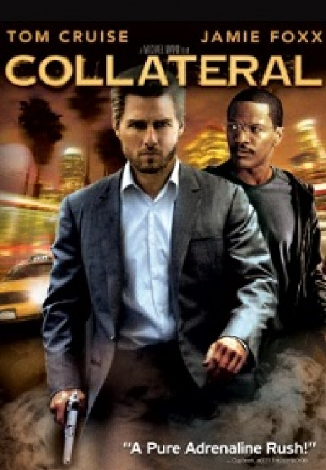 Collateral EN 1400x2100-S