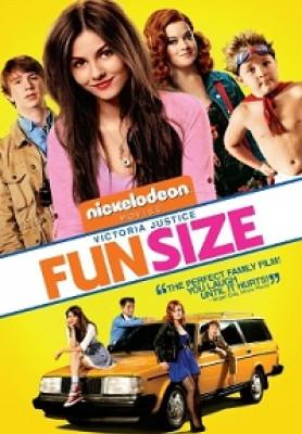 FunSize EN 1400x2100-S