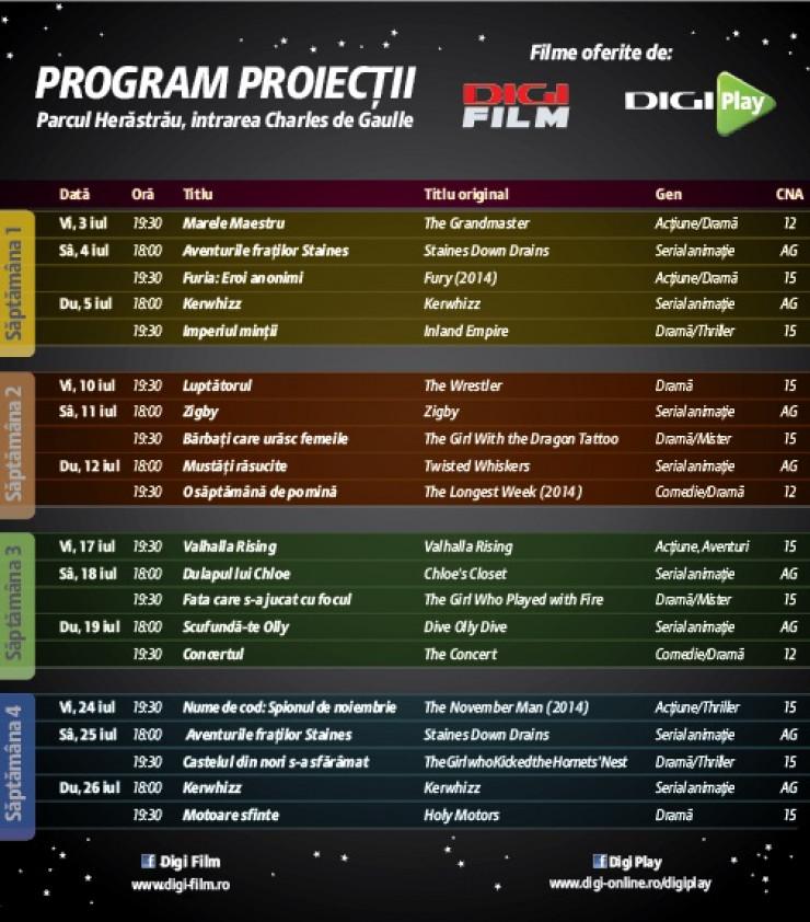 program-cine-park-504x575.jpg