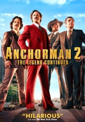 Anchorman2TheLegendContinues EN 1400x2100-S