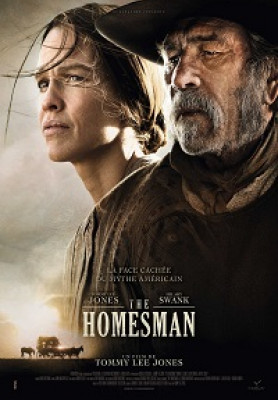 the-homesman-poster