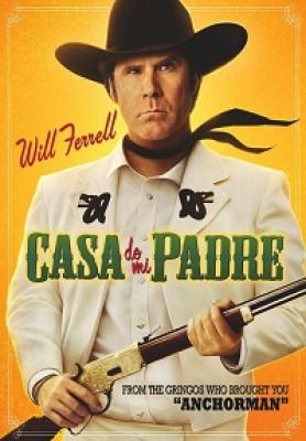 casa-de-mi-padre-poster-artwork-will-ferrell-gael-garc-bernal-diego-luna-1132381797