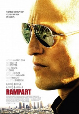 rampart poster-535x795