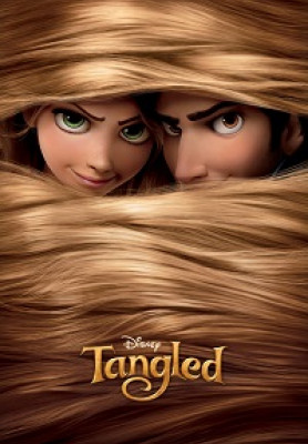 TANGLED 1sheet 117831C01Atxt01 L lowRes