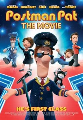 postman pat the movie ver5 xxlg