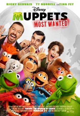 MUPPETS2 1sheet L lowRes