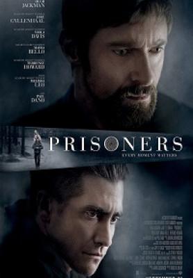 prisoners posterlarge 0-602724136