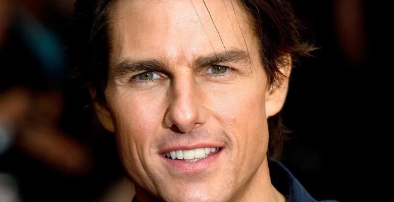 Tom Cruise: 7091 $ pentru fiecare cuvânt rostit într-un film