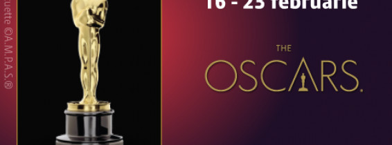 concurs-oscar-eveniment-498x309