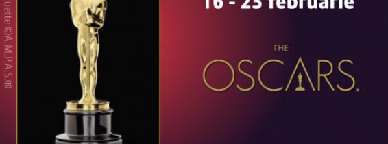 concurs-oscar-eveniment-498x309