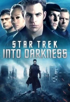 StarTrekIntoDarkness EN-S