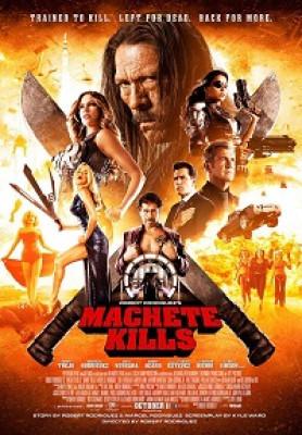 machetekills-final-poster
