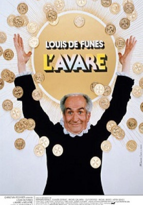 lavare179338216637