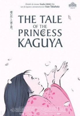 the tale of the princess kaguya 51000058 ps 1 s-low-430x615 zps265d983d
