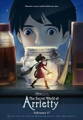 secret-world-arrietty-movie-poster-01
