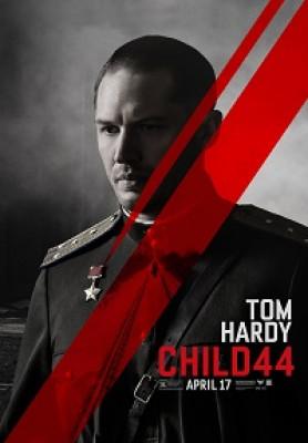 child-44-tom-hardy
