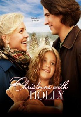 CHRISTMASWITHHOLLY 2012 AdArt Vert NoABC lowRes