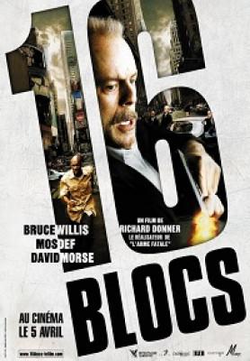 740full-16-blocks-poster