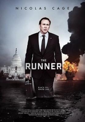 the-runner