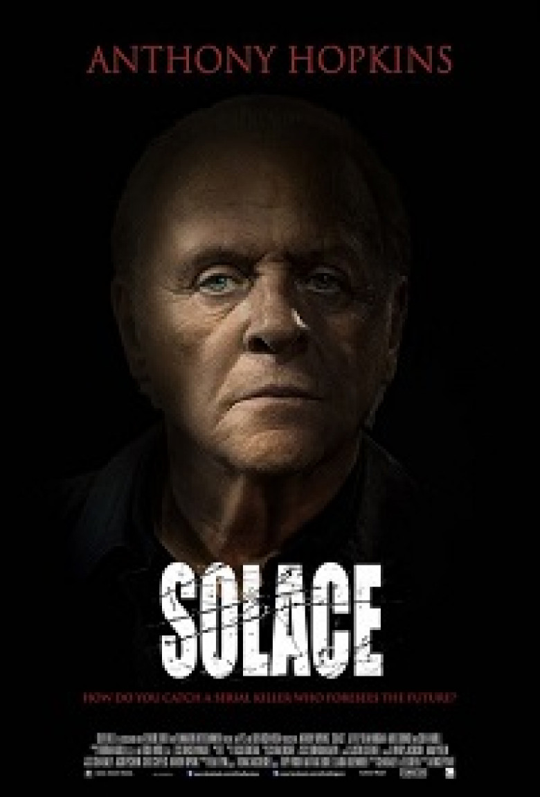 Anthony-Hopkins-Solace