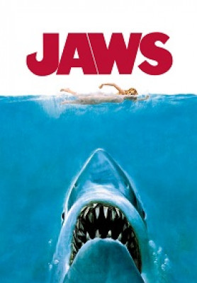 JAWS 800X1200