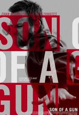 son-of-a-gun-poster