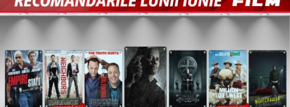 Recomandari Iunie Digi Film Articol site