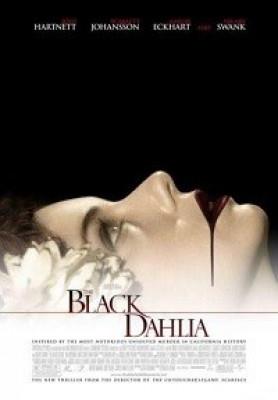 black dahlia ver2