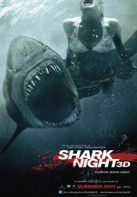 shark night 3d xlg