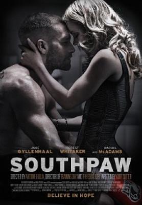 Southpaw D