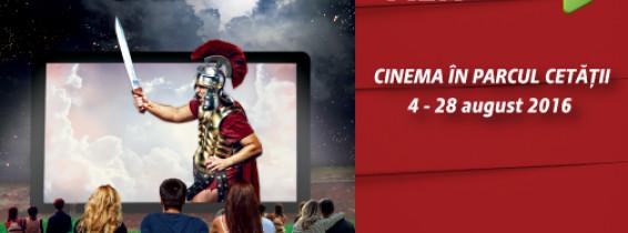 Festival Film Oradea bannere Articol si Eveniment