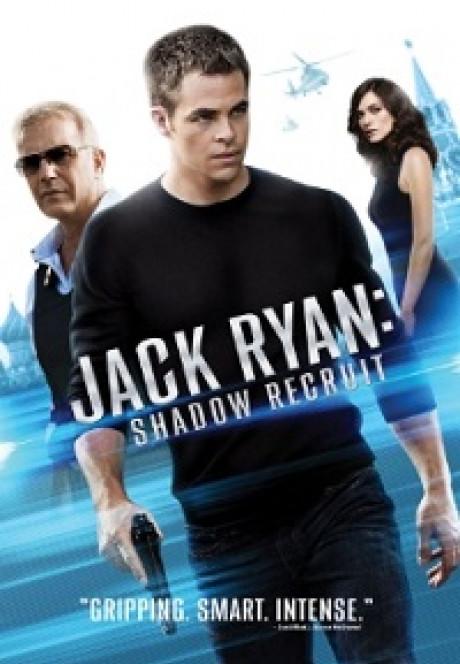 JackRyanShadowRecruit EN 1400x2100-S