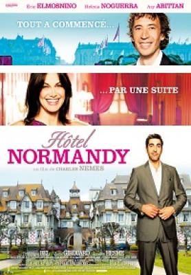 hotel-normandy