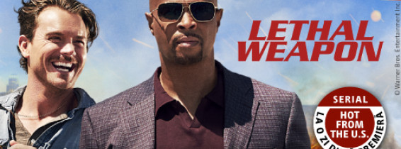 2016 08 25-bannere-serial-lethal-weapon articol-film