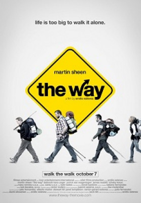 The-Way-Martin-Sheen-Emilio-Estevez-Poster1