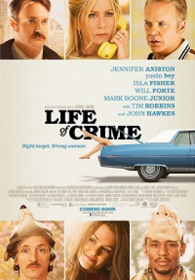 file 593045 life-of-crime-poster