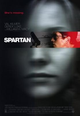 spartan-movie-poster-2004-1020192788-1