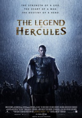 the-legend-of-hercules-110560-poster-xlarge