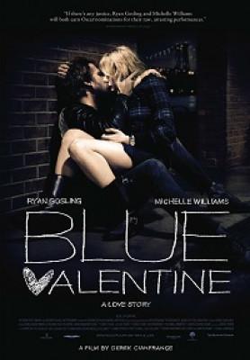 blue-valentine-movie-poster