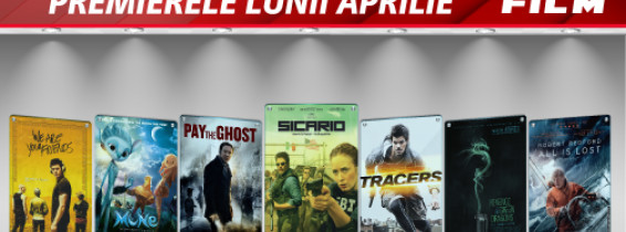 Recomandari Aprilie Digi Film Articol site