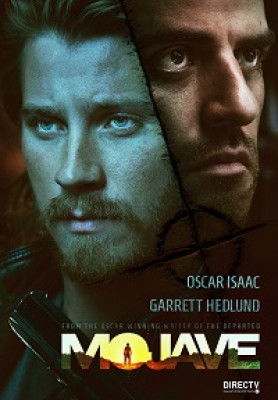 Mojave poster goldposter com 1