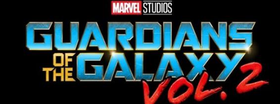 guardians-of-the-galaxy-2-logo-600x405