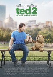 TED2OS027PS
