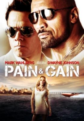 PainAndGain EN 1400x2100-S