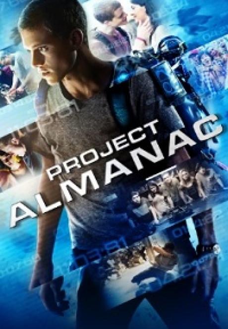 ProjectAlmanac EN 1400x2100-S