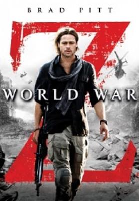 WorldWarZ DVD EN 1400x2100-S