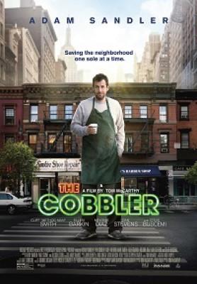 TheCobblerBig 1