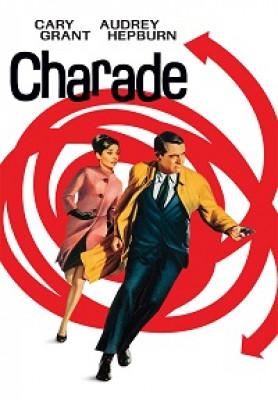 CHARADE 800X1200