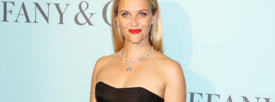 reese-witherspoon-home-again