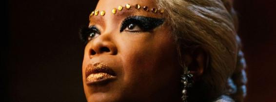 a-wrinkle-in-time-oprah-winfrey-image-ew-600x400-1